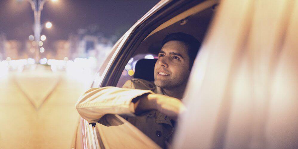 Minicab service Surbiton - Tony Cars